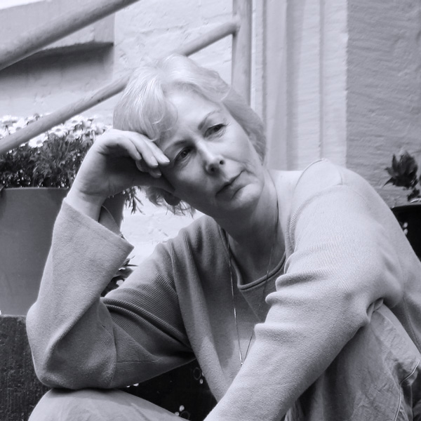 Gitta Peyn