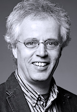 Matthias Ohler