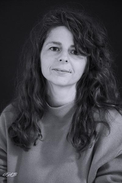 Elena-Maria Beenen